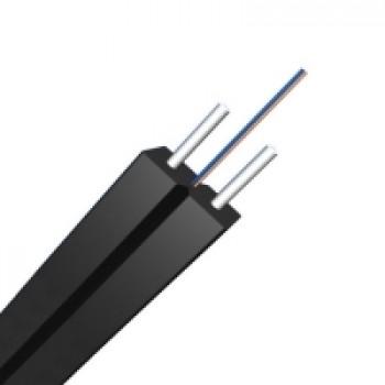 1 fiber drop cable