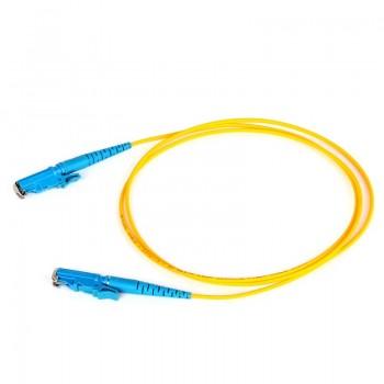 E2000/UPC-E2000/UPC SM Simplex Patch Cord