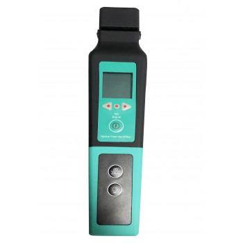 FF-3306A Fiber Optic Identifier Live Fiber Optical Identifier