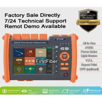 FirstFiber FF-990PRO-S0