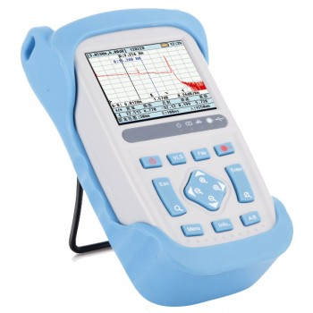 optical time domain reflectometer