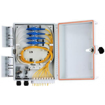 FF-FTB16A 16 Cores Optical Terminal Box