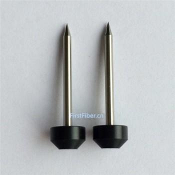 Original Furukawa Electrode S960 2pcs/bag for Fusion Splicer Fitel S175 S175V2000 S176CF S176CR S176LP etc