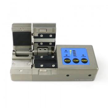 FOTS-R250 Thermal Cable Stripper Optical Fiber Hot Jacket Stripper