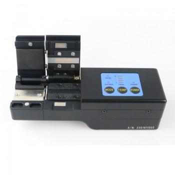 FOTS-R250C Thermal Cable Stripper Optical Fiber Hot Jacket Stripper Built-in Battery