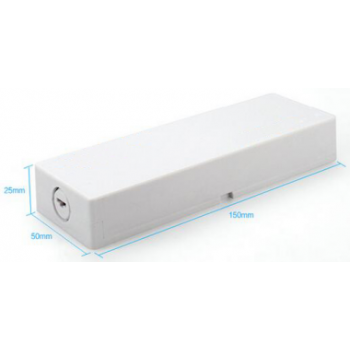 FTTH Connector Connection Box-1 Core