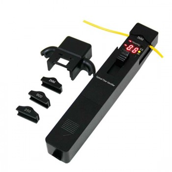 FF-3306B Handheld Optical Fiber Identifier