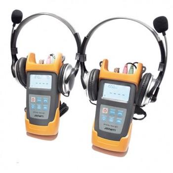 FF-4103N Optical Talk Sets