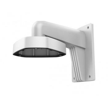 Wall Mounting Bracket For Fisheye Network CCTV Camera