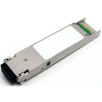 [ CWDM XFP ] 10GBASE 1470nm~1610nm CWDM XFP 80km DOM Transceiver