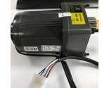 30W,10.5B/6W,150B Motor Unit for NEOPL-2000A