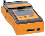 FF-700 Cladding Alignment Fusion Splicer