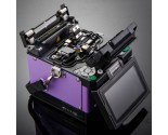 FF-720H Optical Fiber Fusion Splicing Machine Fusion Splicer Welding Machine
