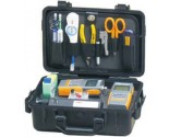 FF-4651 Testing and Cleaning Tool Kit