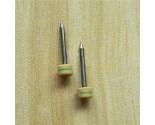 Original COMWAY Electrode CE-03 2pcs/bag for Fusion Splicer C6/C8/C9/C10