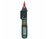 MS8212A - Pen-type Digital Multimeter