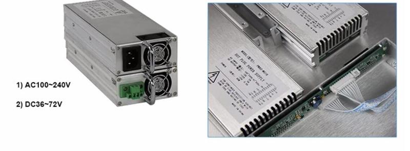 1310nm catv transmitter