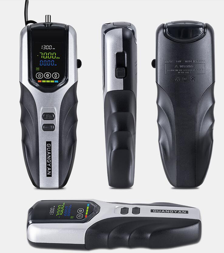 FF-1015 Optical Power Meter