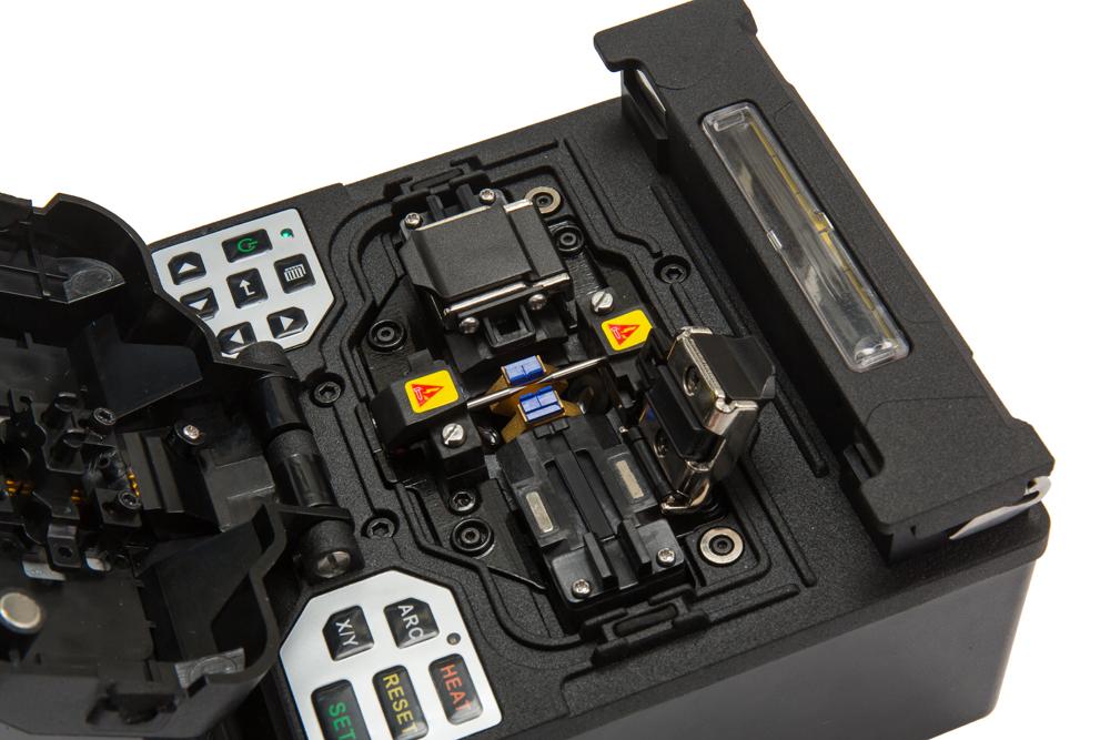 FF-710M Fusion Splicer