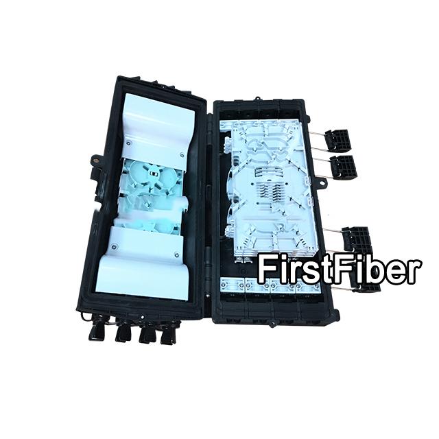 FF-FTB16N Fiber Distribution Box