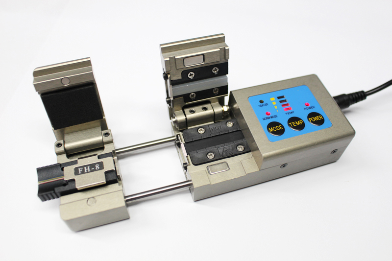 FOTS-R250 Thermal Stripper