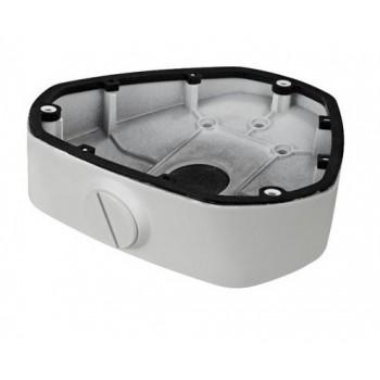 Bracket Hidden Junction Box For Fisheye Network Camera