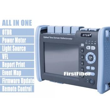FirstFiber OTDR