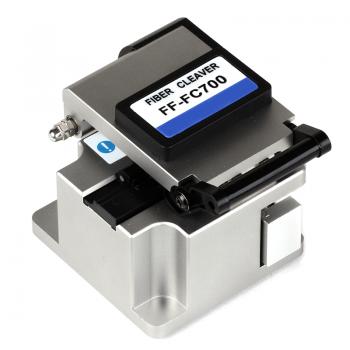 FF-FC700 High Precision Fiber Cleaver