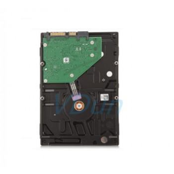 HDD Hard Drive Disk 3.5 inch SATA 7200RPM 64MB Buffer for Desktop PC & CCTV Security DVR / NVR / HVR