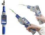 AutoGet WiFi Fiber Optic Microscope Fibre Endface Inspection
