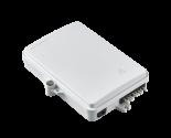 FF-FTB8K Fiber Optic Terminal Box  8 Cores