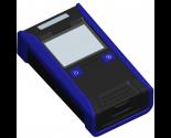 FEM300 Bare Fiber End face Melting Machine for Filed Fast Connector Assembly