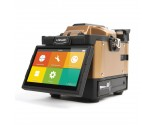 VIEW 5 Core Alignment Fiber Fusion Splicer by INNO INSTRUMENT