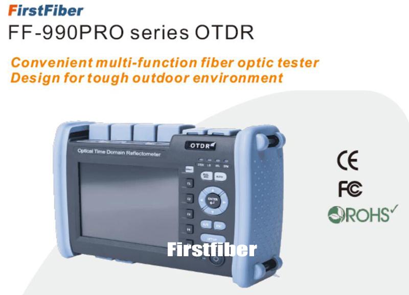 FF-990PRO-S1