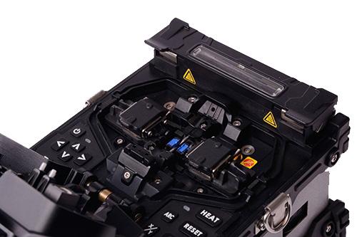 FF-790MAX Fusion Splicer