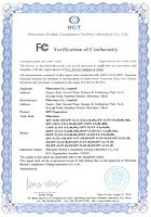 firstfiber_warranty